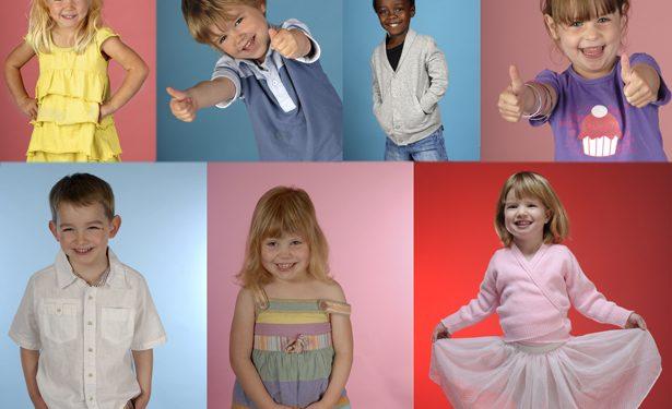 fraser-portraits_nursery-school-pictures_dorset_hampshire1