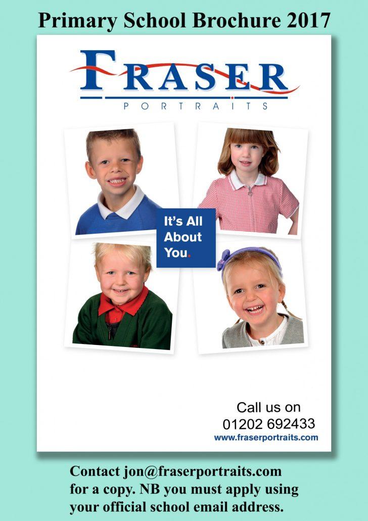 Primary brochure2017
