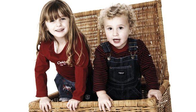 main_fraser_portraits_nursery_school_photography_dorse7