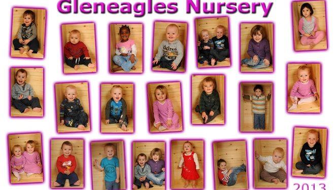 main_fraser_portraits_nursery_school_photography_dorset