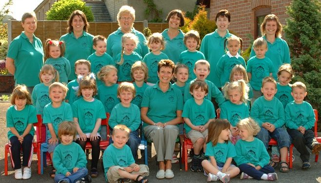 main_fraser_portraits_nursery_school_photography_dorset2